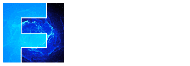 Faraday Group Logo