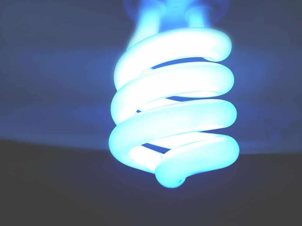 LED lighting upgrade sydney