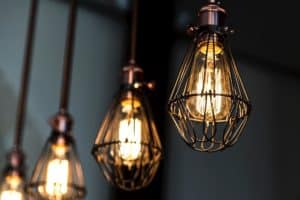 Pendant Lighting Sydney
