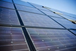 Are Solar Panels A Good Choice For My Business