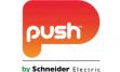 Push-by-Schneider-Electric-300x182