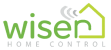 wiser-logo (1)